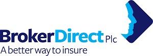 Broker Direct Plc